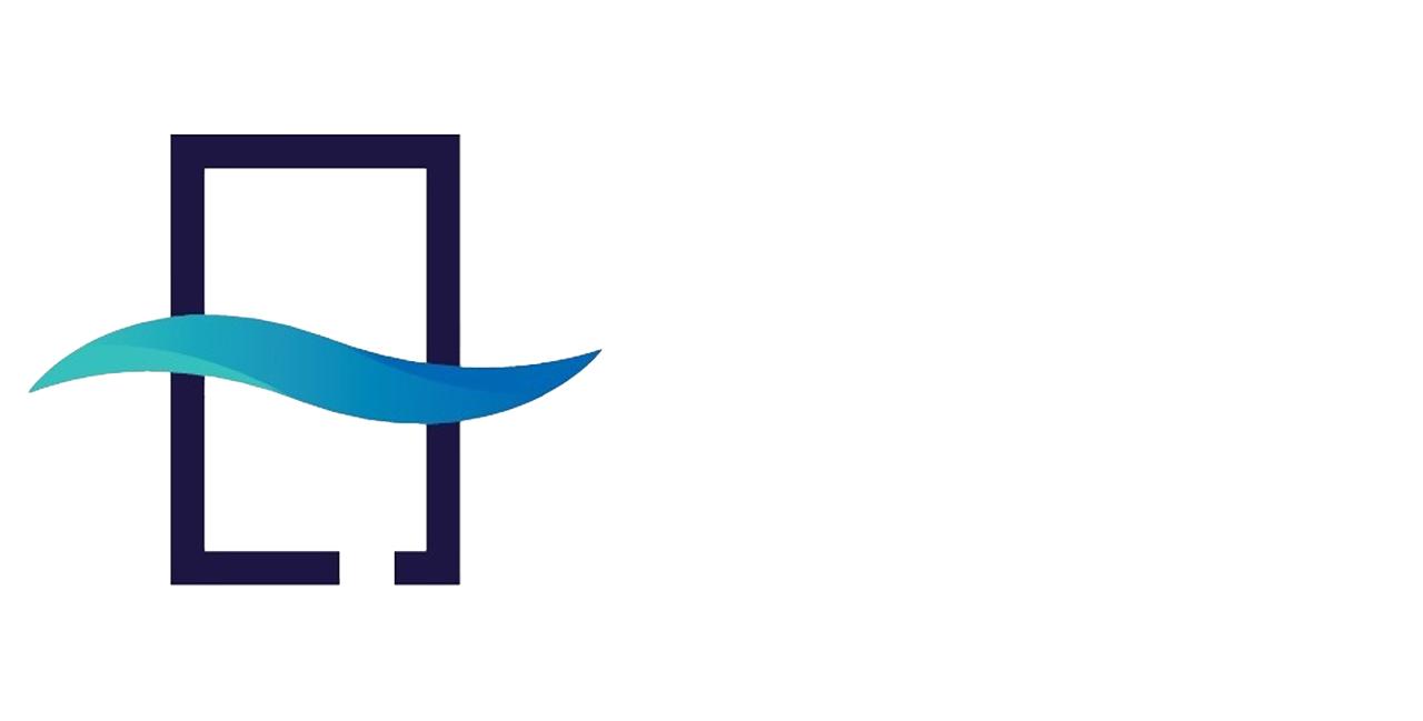 Moderné Hliníkové pergoly Skalica Roll&Styl Invest s.r.o.